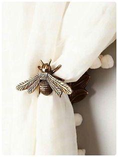 abelhinha...