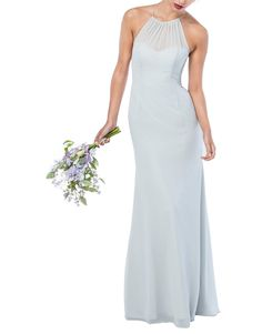 Wtoo by Watters Style 303