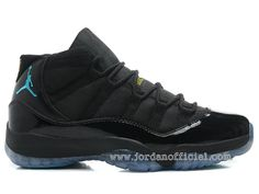 Les 12 meilleures images de Air Jordan 11 REtro | Jordan 11