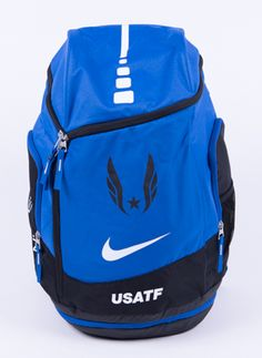 75d77bedd 9 Best Track Bags images in 2018 | Track bag, Backpacks, Track, Field