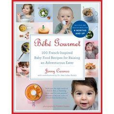 Bebe Gourmet (Reprint) (Paperback) : Target