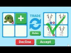 adoptme._.roblox2(@adoptme._.roblox20) on TikTok: Adopt me inventory! #fyp#viral. #tiktok#roblox ...