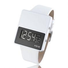 watch design concept