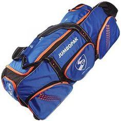 15 Best SG Cricket bag images  3e6872d3a4078