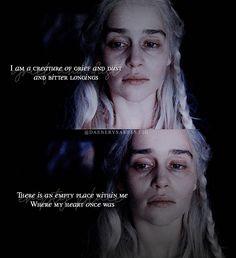 Daenerys targaryen Game Of Thrones Croatia, Hbo Game Of Thrones, Movies And Series, Tv Series, Queen Of Fire, Love Dare, Game Of Throne Daenerys, Daenerys Targaryen, Khaleesi