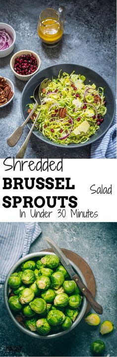 french vegetables 50 ideas on pinterest in 2020 vegetable dishes recipes food pinterest