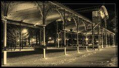 Kudowa-Zdrój w stylu retro http://fototesty.pl/blog/194_kudowa-w-stylu-retro.html