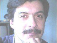Check out Santiago Daniel Villarreal on ReverbNation