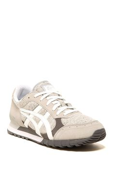 a8e8d51372 12 Best Sneakers images