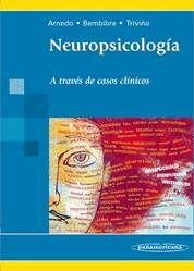 Terapia Ocupacional en el Daño Cerebral Adquirido: Neuropsicología a través de casos clínicos