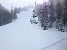 If you're up for a ski vacation, you'll want to visit Okemo Mountain Resort in Vermont. Okemo Mountains has long been one of the best skiing spots in Vermont. Tahoe Ski Resorts, Colorado Ski Resorts, Utah Usa, Colorado Usa, Ski And Snowboard, Snowboarding, Mont Saint Sauveur, Alpine Meadow, Ski Vacation