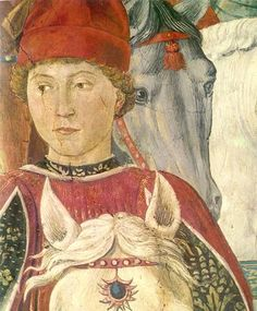 Sforza cesare borgia family pinterest - Borgia conti ...