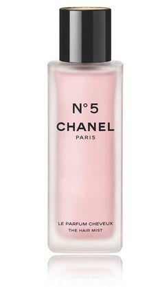 """Haarparfum """"Chanel No. 5"""" von Chanel, um 49 Euro"""