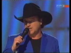 Mark Chesnutt - Somebody Save the Honky Tonks Sammy Kershaw, Country Videos, Trace Adkins, Texans, Night Life, Love Songs, Whisky, Country Music, My Music