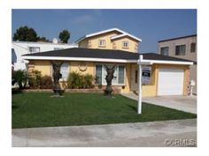 Find this home on Realtor.com  2403 Fisk Lane Redondo Beach, CA 90278