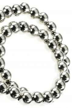 Armbänder | jetzt bei NEW ONE online bestellen