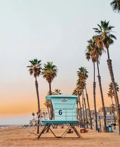 Palms at sunset in Oceanside, California Printed on Hahnemuhle Photo Rag 308 Free domestic shipping on all orders Right this way for more details Beach Aesthetic, Summer Aesthetic, Photo Wall Collage, Picture Wall, Oceanside California, Oceanside Beach, Am Meer, Of Wallpaper, Beach Pictures
