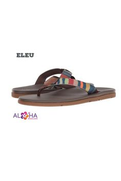 a16c94640 28 Best Scott Hawaii Mens Sandals   Flip Flops images