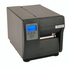 Máy in mã vạch Datamax Oneil I-4606 Mark II được thiết kế chắc chắn với thân máy bằng hợp kim không gỉ để đáp ứng cho môi trường sử dụng khắc nghiệt như sản xuất