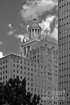 Esperson Buildings Houston Tx Photograph by Christine Till Fine Art Prints and Posters for Sale at http://fineartamerica.com/featured/2-esperson-buildings-houston-tx-christine-till.html NEW! Now the image can also be licensed for use on websites, blogs, print ads, merchandise, TV commercials, and more. http://licensing.pixels.com/featured/1-esperson-buildings-houston-tx-christine-till.html