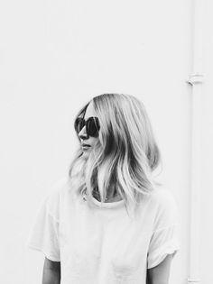 LONDON SOHO | Mija Flatau | Bloglovin'