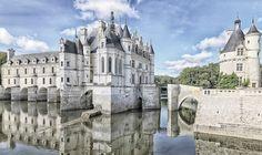 Castillos_del_Loira.jpg