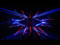 Professional 3D Stage Lighting Show 5 hours - YouTube Laser Show, Stage Lighting, 5 Hours, Goal, Forget, Tech, 3d, Youtube, Technology