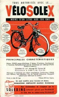 Pub_Solex_1948