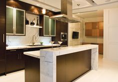 eco kitchens cabinets designs