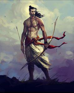 Saraswati Goddess, Kali Goddess, Shri Ram Wallpaper, Aghori Shiva, Om Art, Lord Rama Images, Durga Images, Religious Text, Lord Vishnu Wallpapers