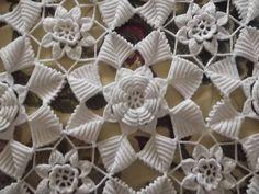 copriletto inn cotone