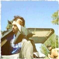 James Franco #JamesFranco