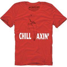 Fab.com | T-Shirts Para All Your Amigos!