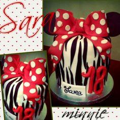 Birthday ' s cake
