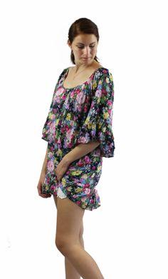 Zen garden clothing online