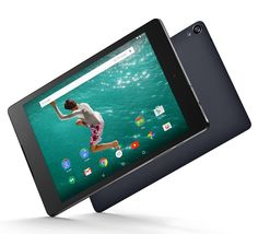 How to fix Google Nexus 9 Volume and Power buttons