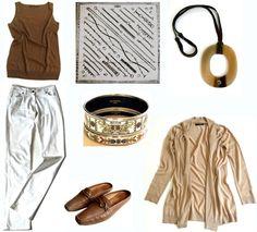 http://www.maitaispicturebook.com/search/label/Chaînes et Gourmettes