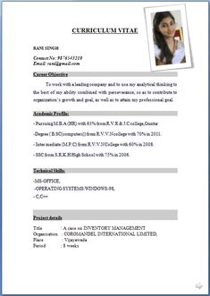 Sample Job Resume Pdf Sample Job Resume Pdf Exolgbabogadosco, Sample Job Resume Pdf Exolgbabogadosco, Job Resume Template Pdf Example Of A Resume For A Job Application,