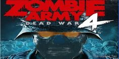 Zombie Army, Shocking News, Star Citizen, Release Date, Weapons, War, Video Games, Gaming, Videogames