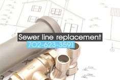 Sewer line replacement services plumber Las Vegas 702-623-3591. https://rooterman.com/las-vegas/sewer-line-replacement-services/ | http://las-vegas-plumber.com/ #plumberlasvegas #plumbing #plumber #plumbers #lasvegas #rooter #gasfiter #sewer #hydrojetter #plumblife #plumbinglife #cleaning #repair #services #heating #pipe #plumbingservices #hvac #kitchen #bathroom #bath #leaks #vegas #bathtub #boiler #shower #sink #waterheating #plumbingfixture #waterheater