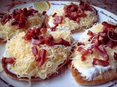 Meat Recipes, Cooking Recipes, Healthy Recipes, Healthy Food, Good Food, Yummy Food, Hungarian Recipes, Recipes From Heaven, Winter Food