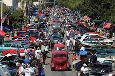 Best Car Shows Images On Pinterest Car Show Autos And Antique Cars - California car shows