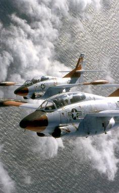 T-2 Buckeye