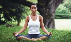 Start Your Meditation Practice Today With These 5 Pro Tips Hero Image Easy Meditation, Meditation For Beginners, Meditation Practices, Mindfulness Meditation, Healthy Lifestyle Tips, Kundalini Yoga, Health Coach, Yoga Teacher, Physical Fitness