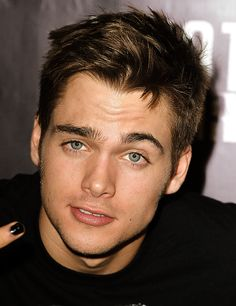 Young And Beautiful, Beautiful Smile, Teen Wolf Boys, Dylan Sprayberry, Stylish Boys, Puppy Eyes, Hottest Pic, Sexy Men, Hot Men