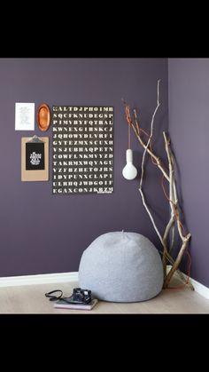Google Home, Home Decor, Decoration Home, Room Decor, Interior Design, Home Interiors, Interior Decorating