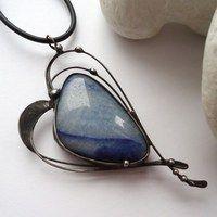 Soldering Jewelry, Gems Jewelry, Metal Clay, Metal Working, Tiffany, Helmet, Gemstone Rings, Pendants, Gemstones
