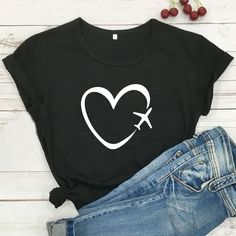 Give an edge to everyday casuals Latest Fashion, Crop Tops, Sweatshirts, Tees, Casual, Women, Hoodies, T Shirts, Tee Shirts