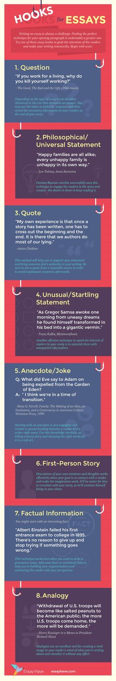 Proofread Carefully Poster Writing posters - new 7 how to write a statement for work