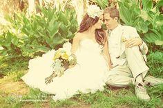 Emily Heizer Photography with Flair Sacramento, CA, Salt Lake City UT, Washington DC Weddings: Jamie and Jesse